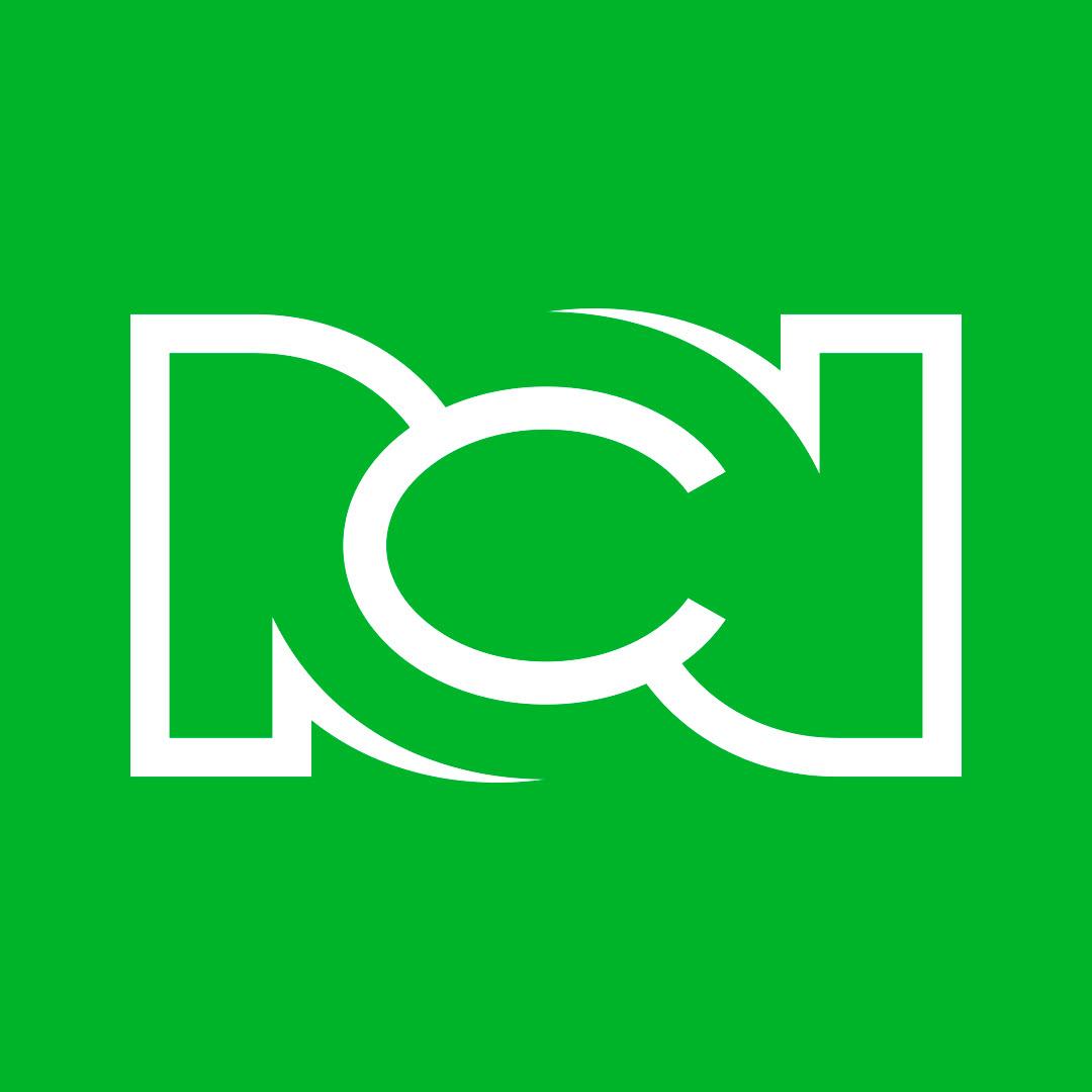 Resultado de imagen para noticiasrcn.com logo