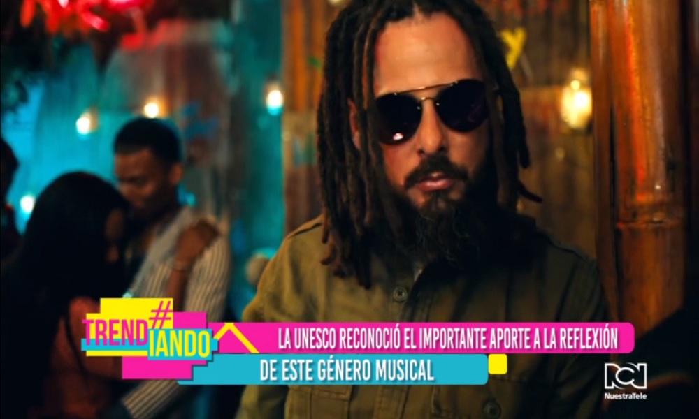 aporte-del-reggae-reflexion