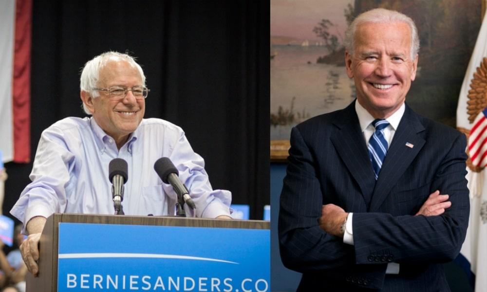 bernie-sanders-joe-biden-intenciones-de-lanzar-candidatura-presidencial-min