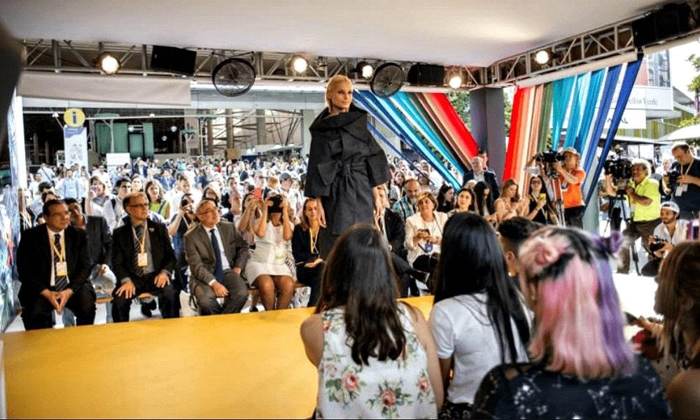 colombiatex-2019-medellin-lo-mas-trending-min-min