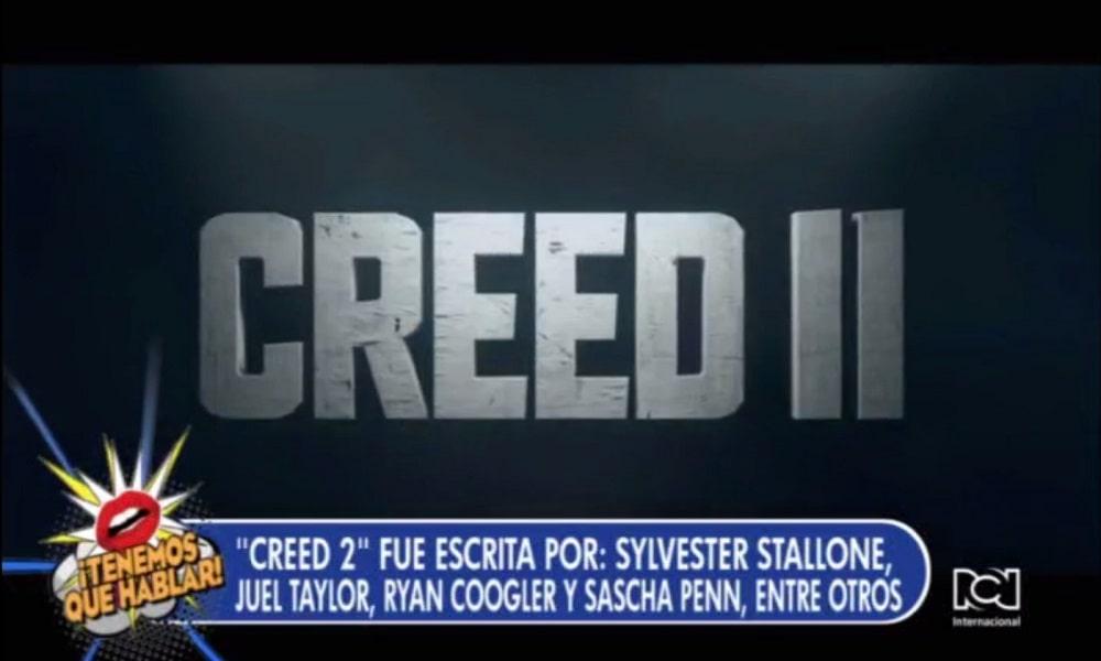 estreno-creed-2--min
