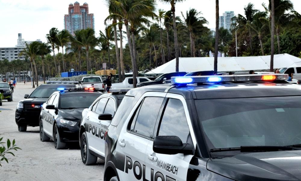 investigan-abuso-policial-en-miami-min