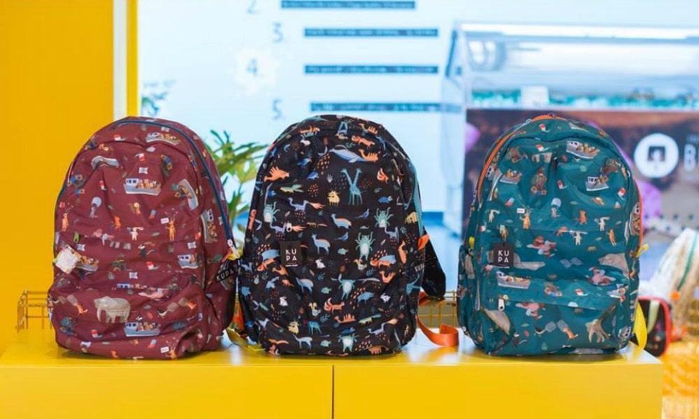 kuma-productos-escolares-personalizados-min
