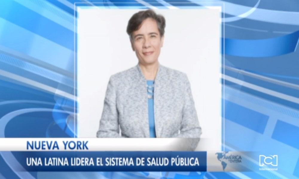 latina-lidera-sistema-salud-publica-nueva-york--min