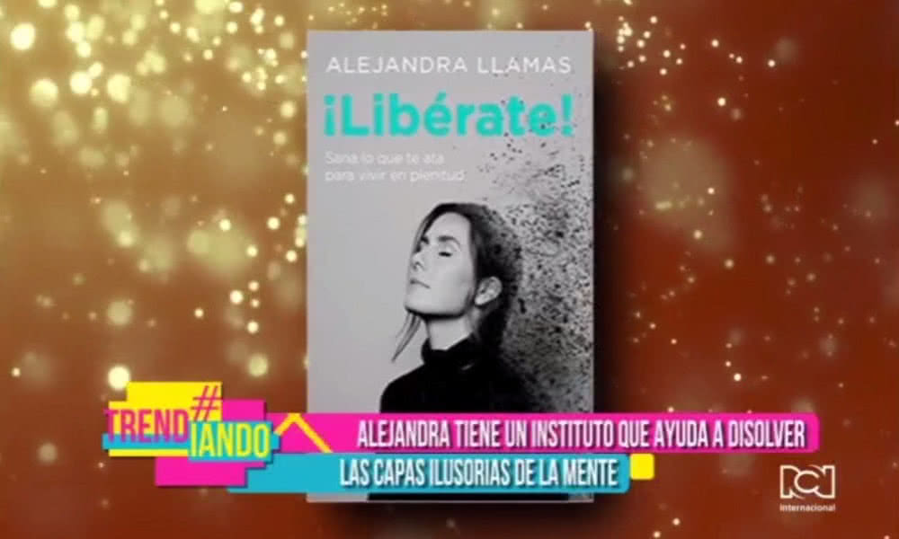 libro-coach-alejandra-llamas-min