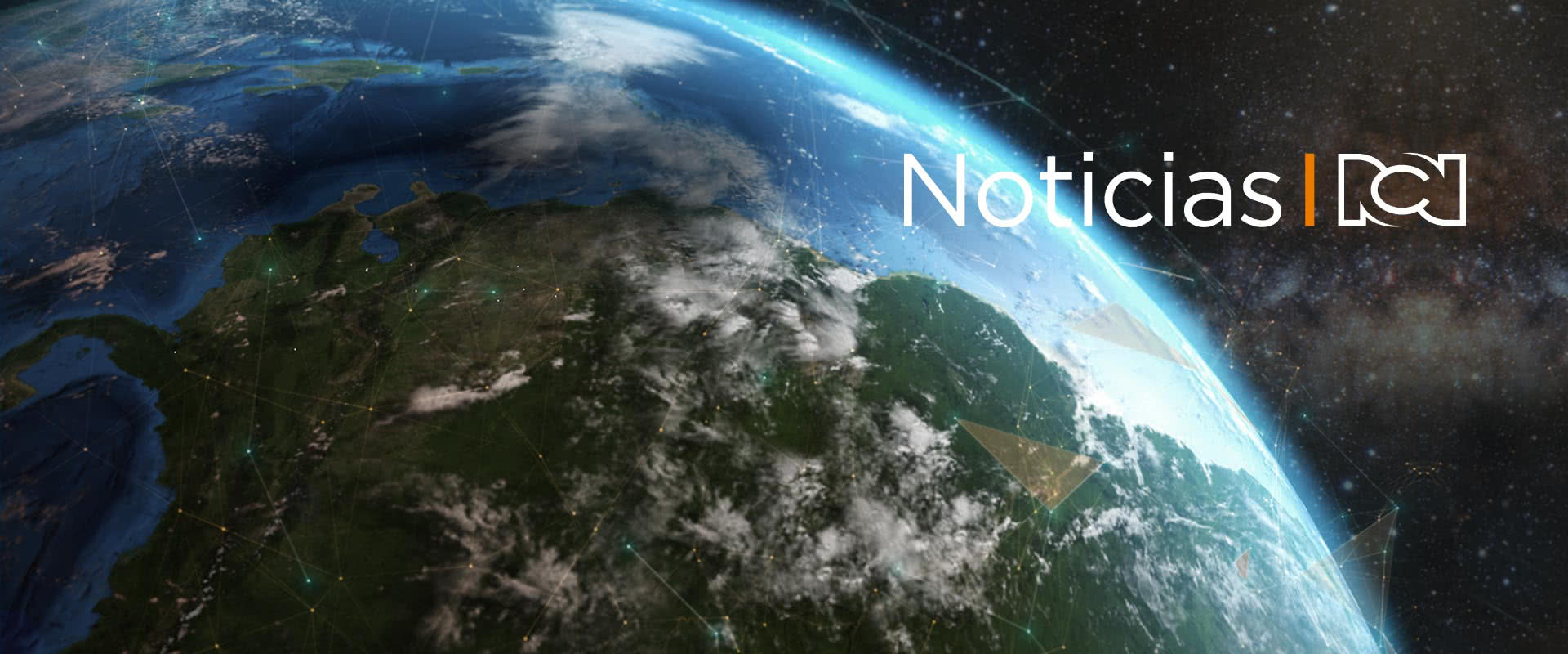noticias-rcn