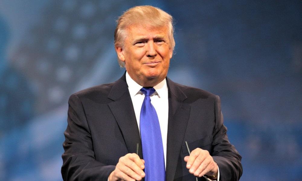 nuevo-eslogan-presidente-trump-min