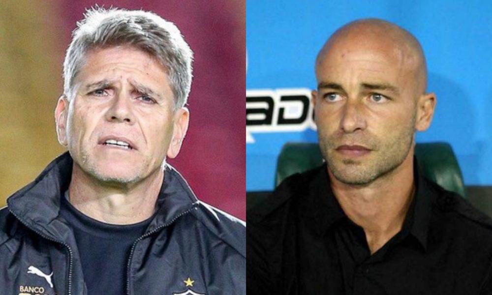 nuevos-tecnicos-del-futbol-colombiano-2019