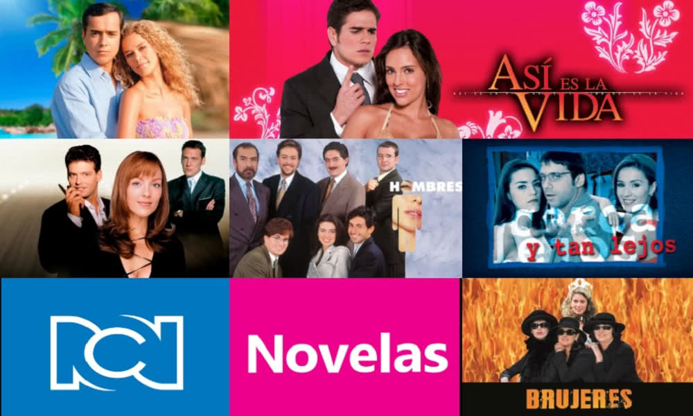 programacion-rcn-novelas-febrero-2019-min