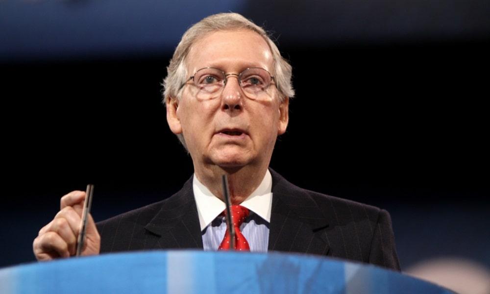 propuesta-republicana-para-levantar-cierre-parcial-de-gobierno--min
