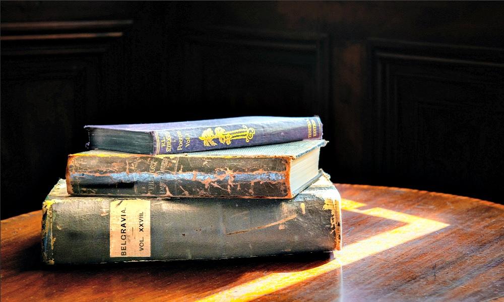 restauracion-de-libros-