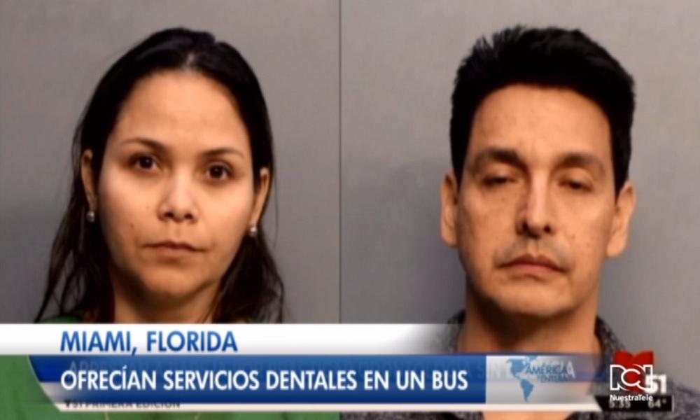 servicios-dentales-sin-licencia
