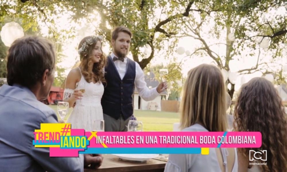 simbolos-y-tradiciones-en-bodas-colombianas
