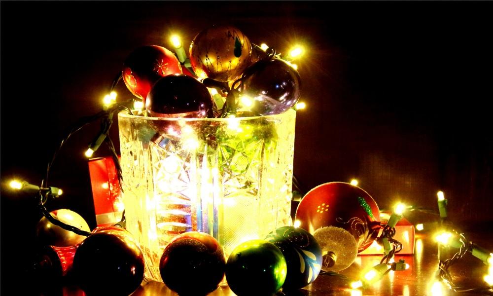 tendencias-en-decoracion-para-navidad-2018