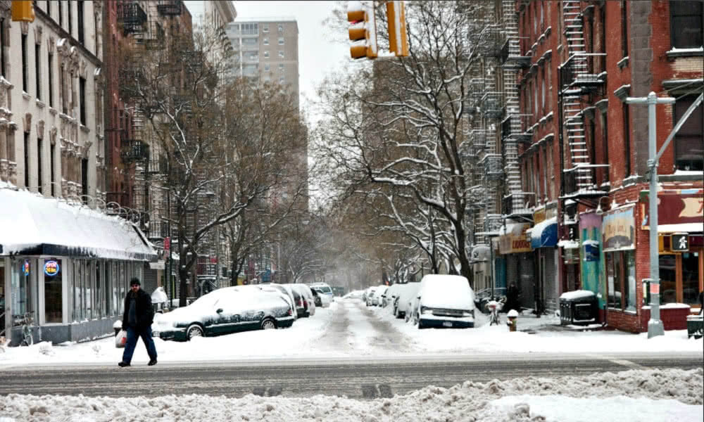 tormenta-harper-nueva-york-frio-min