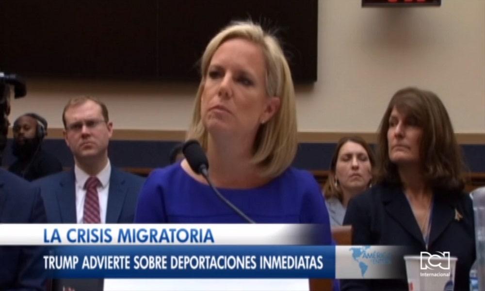 trump-advierte-sobre-deportaciones-inmediatas-min