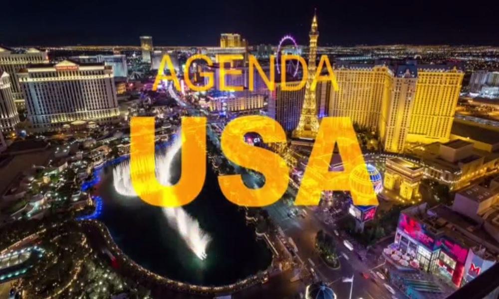 agenda-usa-trendiando-febrero-9-10-2019