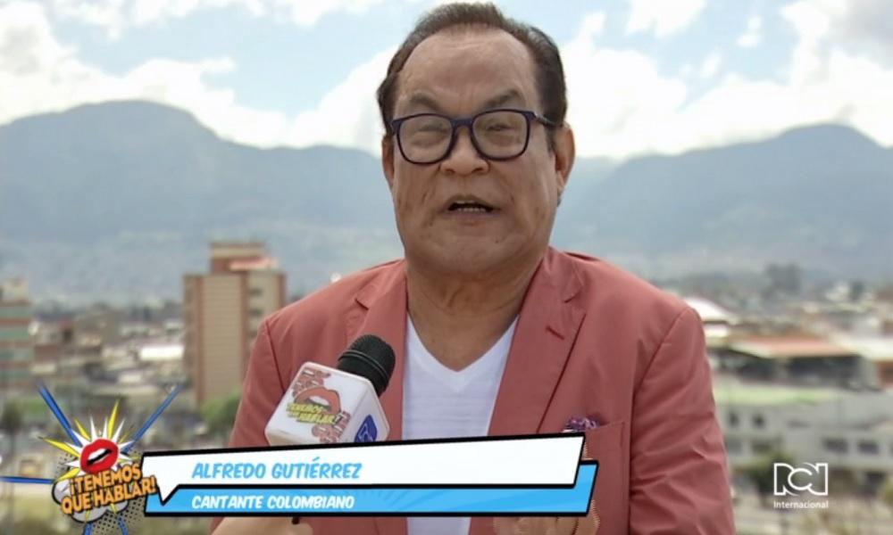 alfredo-gutierrez-debuta-en-el-regueton