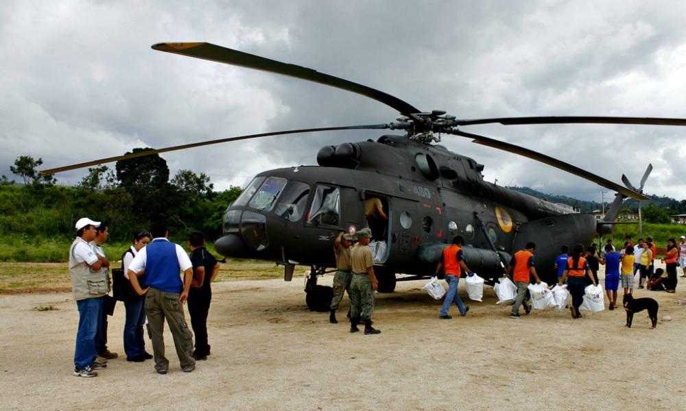 ayuda-humanitaria-para-venezuela