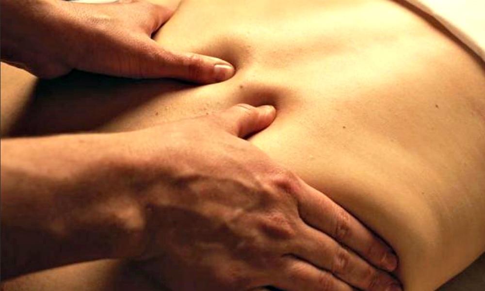 beneficios-de-los-masajes.jpg