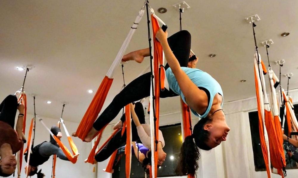 bondades-del-yoga-aereo-pilates-aereo-tu-centro-de-equilibrio