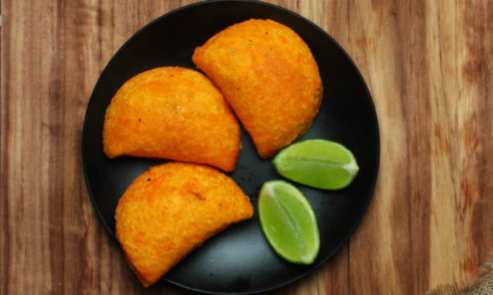 empanaditas-de-pipian-colombia.jpg