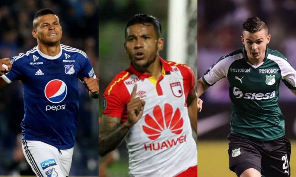 exodo-de-futbolistas-colombianos-afecta-el-futbol-local-min