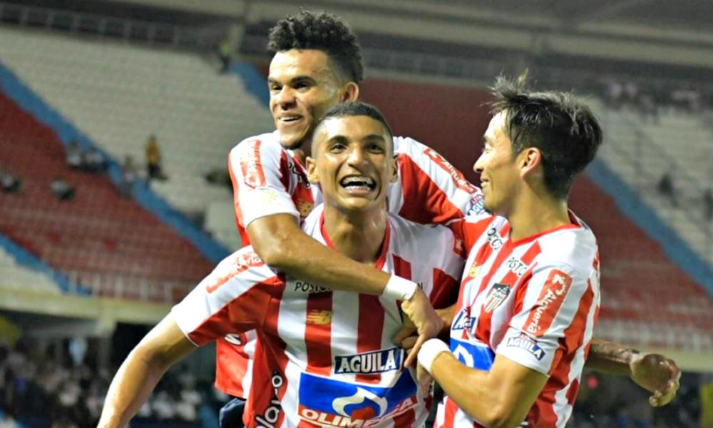 junior-derroto-medellin-metropolitano-liga-aguila-2019