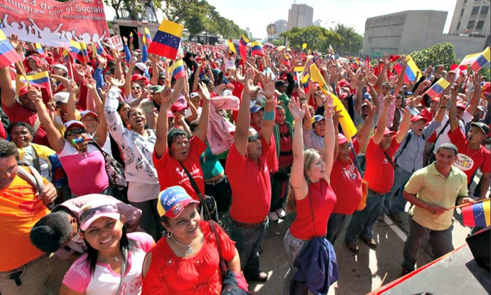 manifestacion-chavista-en-favor-de-maduro-en-miami.jpg