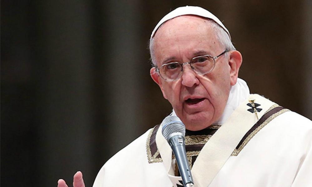 papa-francisco-dice-que-cumbre-sobre-pederastia-es-un-acto-de-responsabilidad.jpg