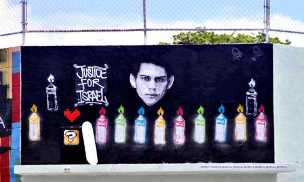 pelicula-reefa-justicia-para-israel-hernandez-grafitero-colombiano