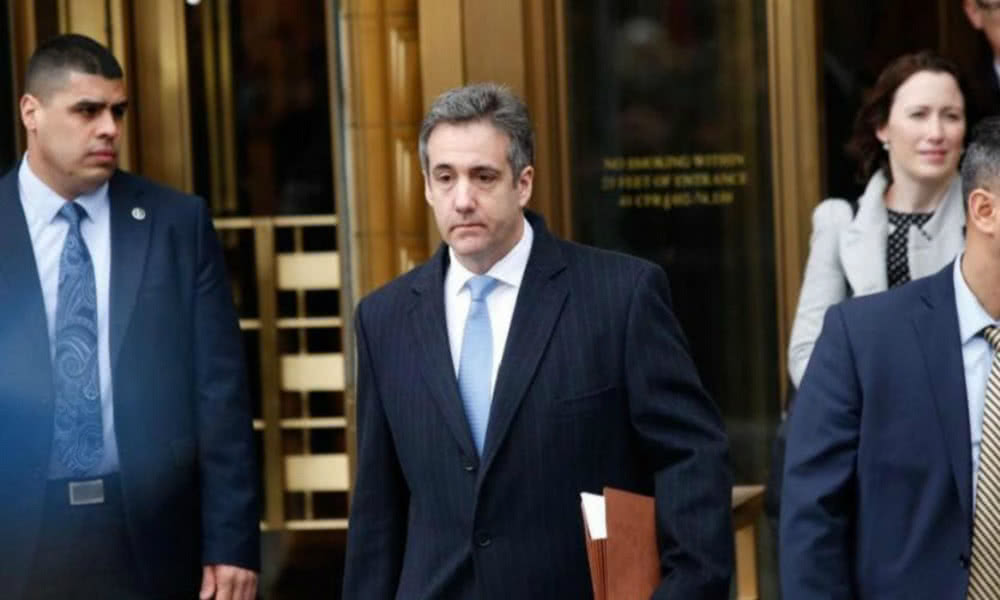 postergan-audiencia-de-michael-cohen