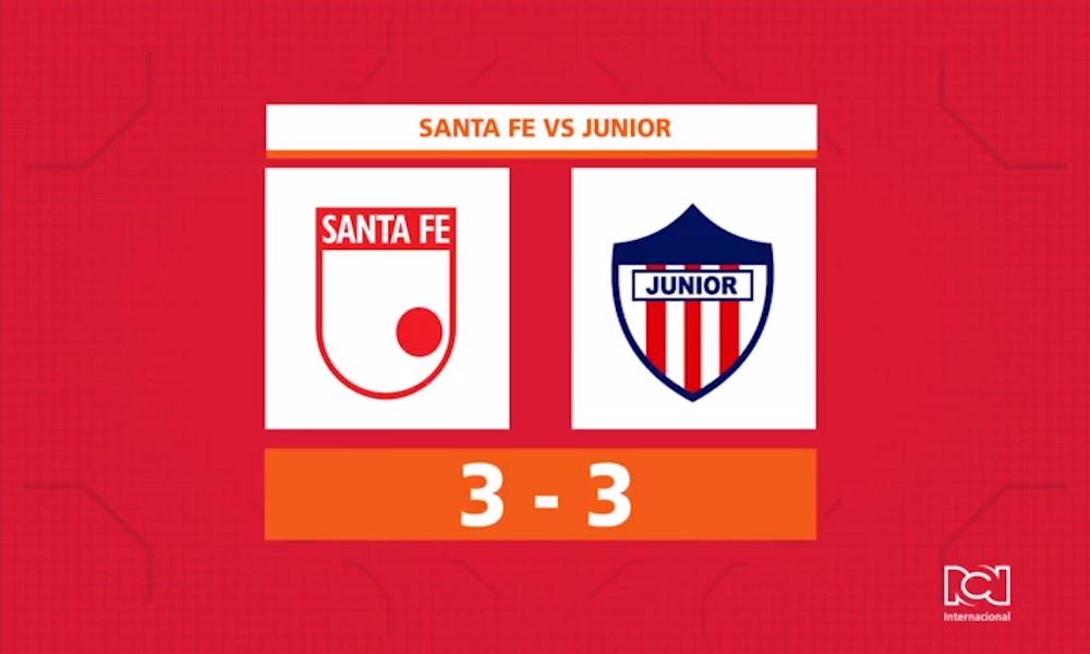 santa-fe-junior-fecha-6.jpg