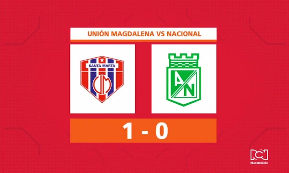 union-magdalena-atletico-nacional-fecha-6.jpg