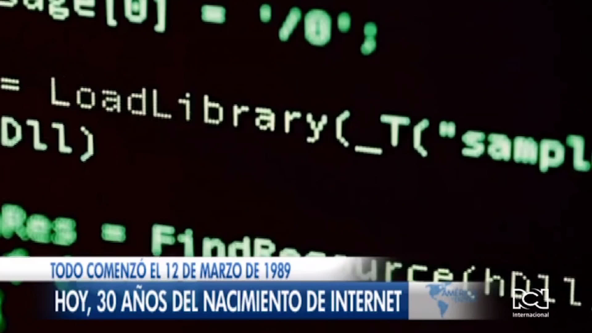 30-años-de-internet.jpg