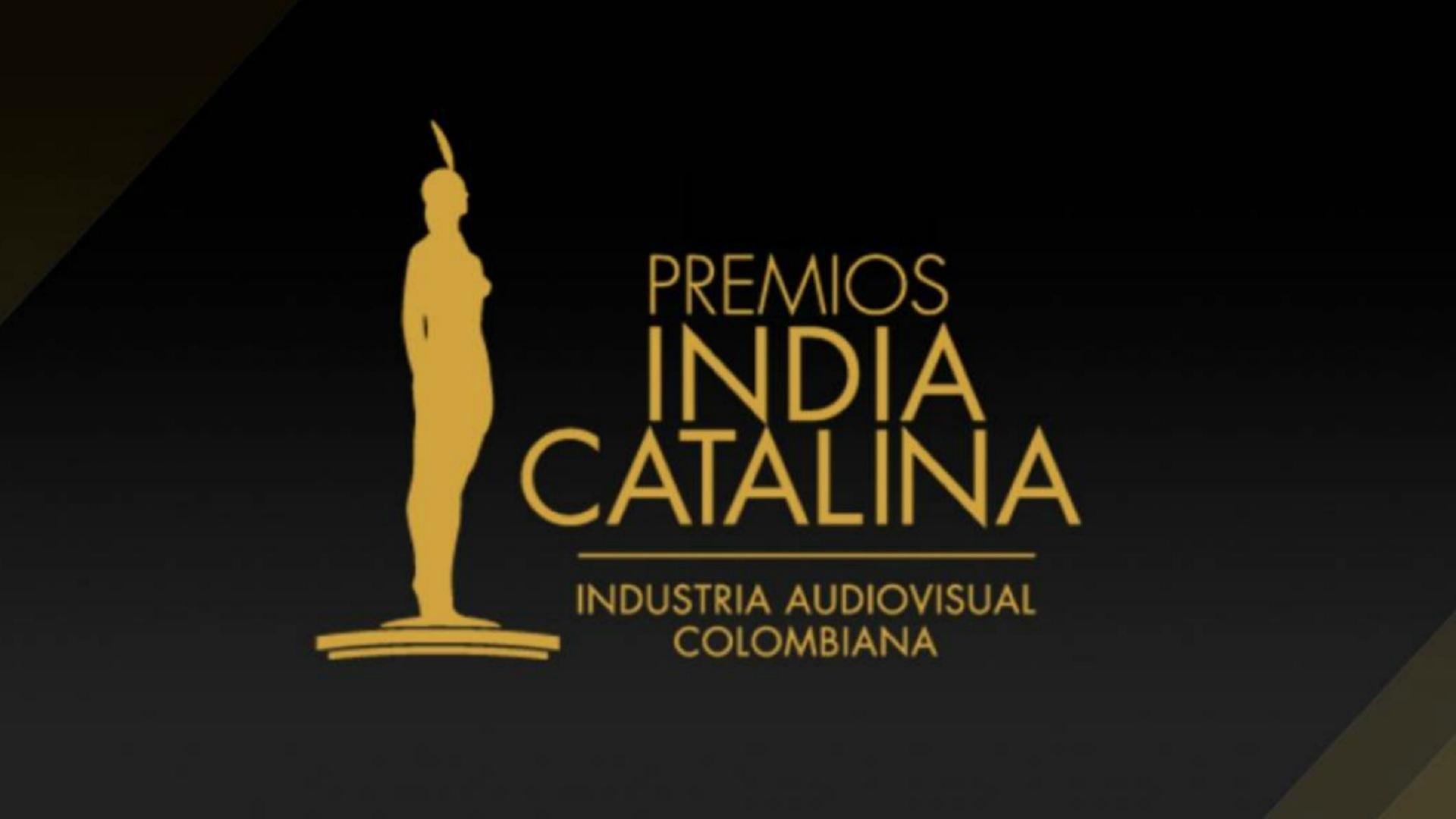 canal-rcn-arraso-en-los-premios-india-catalina.jpg