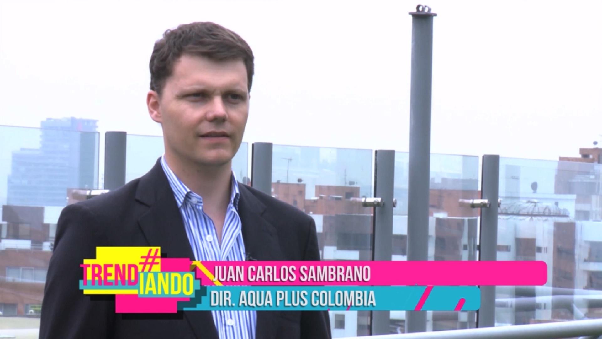 colombianos-generan-agua-potable-a-traves-de-la-humedad-atmosferica.jpg