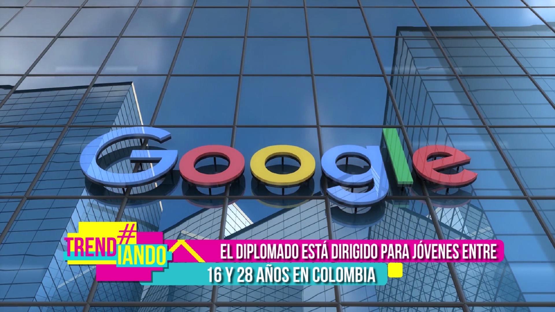 diplomado-juventic-de-google-para-jovenes-en-colombia.jpg