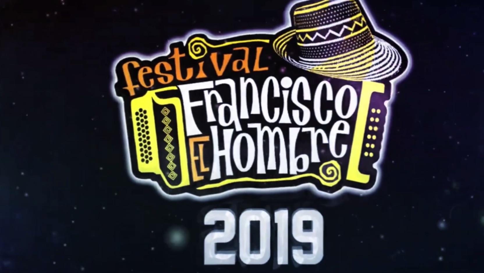 festival-francisco-el-hombre-2019.jpg