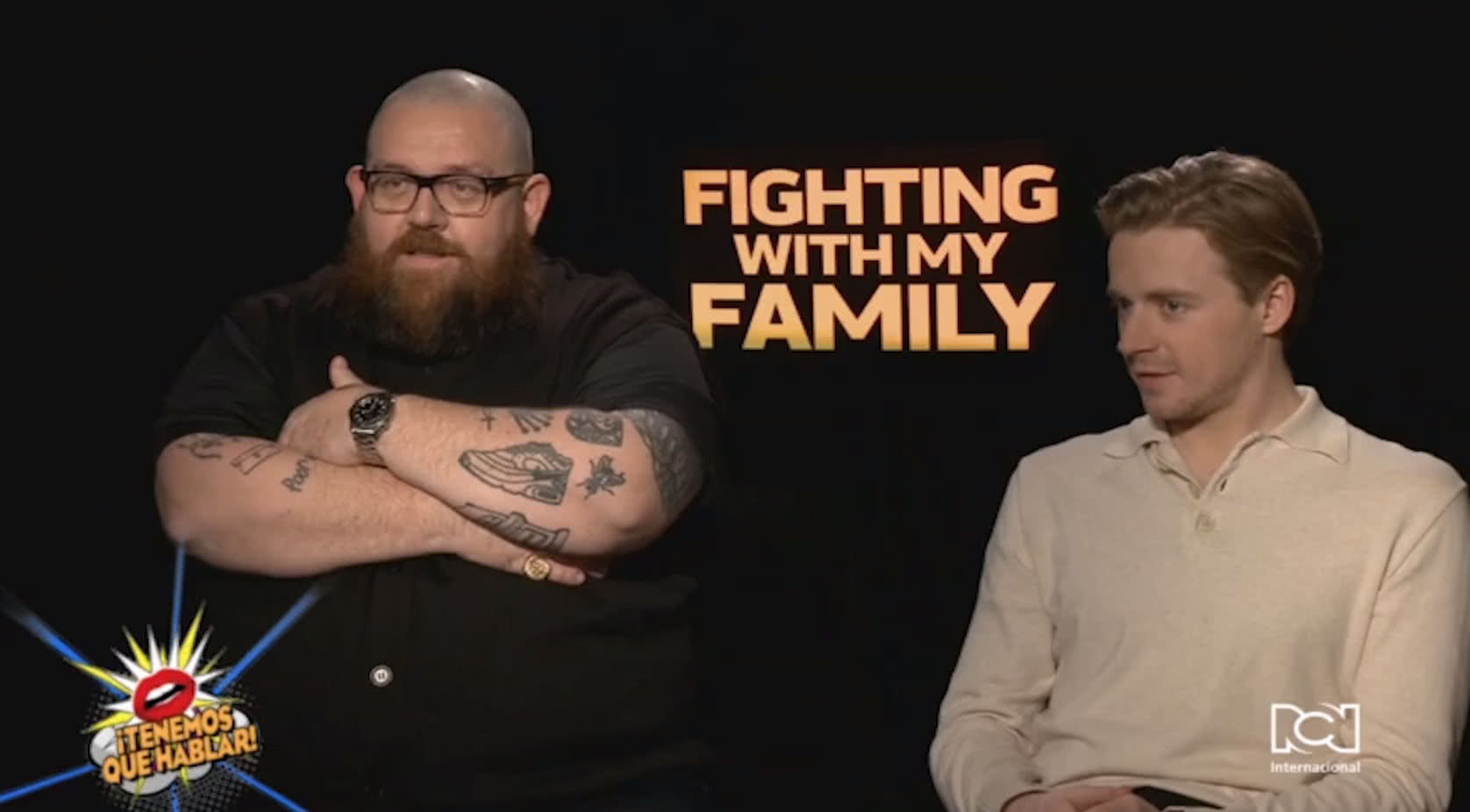 jack-lowden-y-nick-frost-en-fighting-with-my-family.jpg
