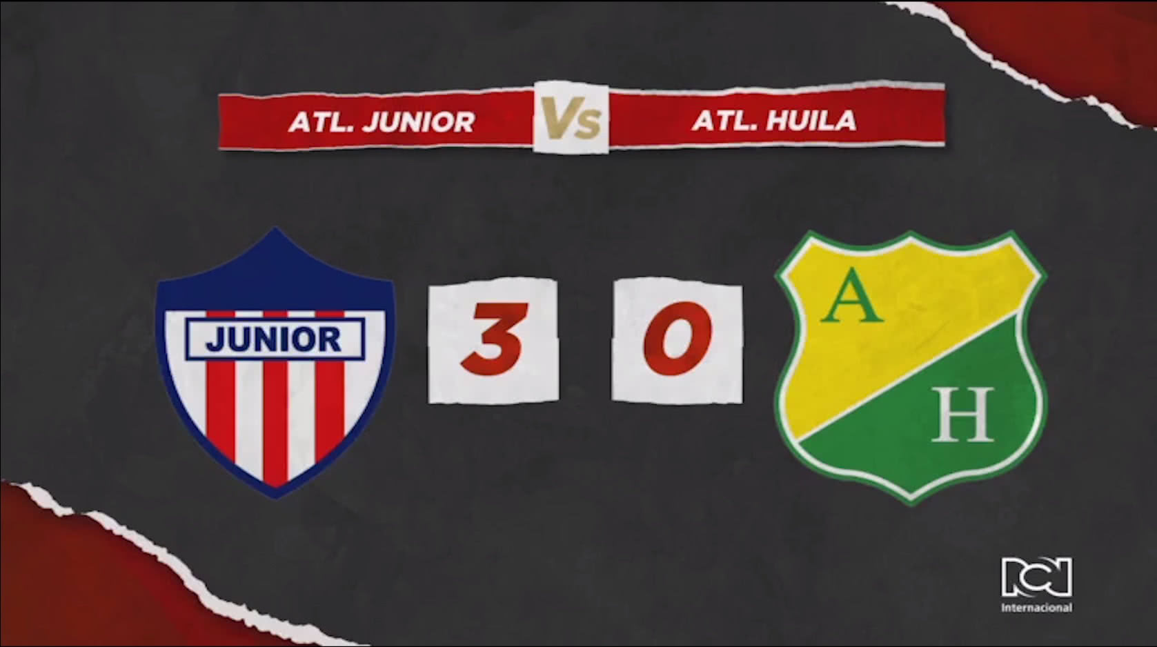 junior-vs-huila.jpg