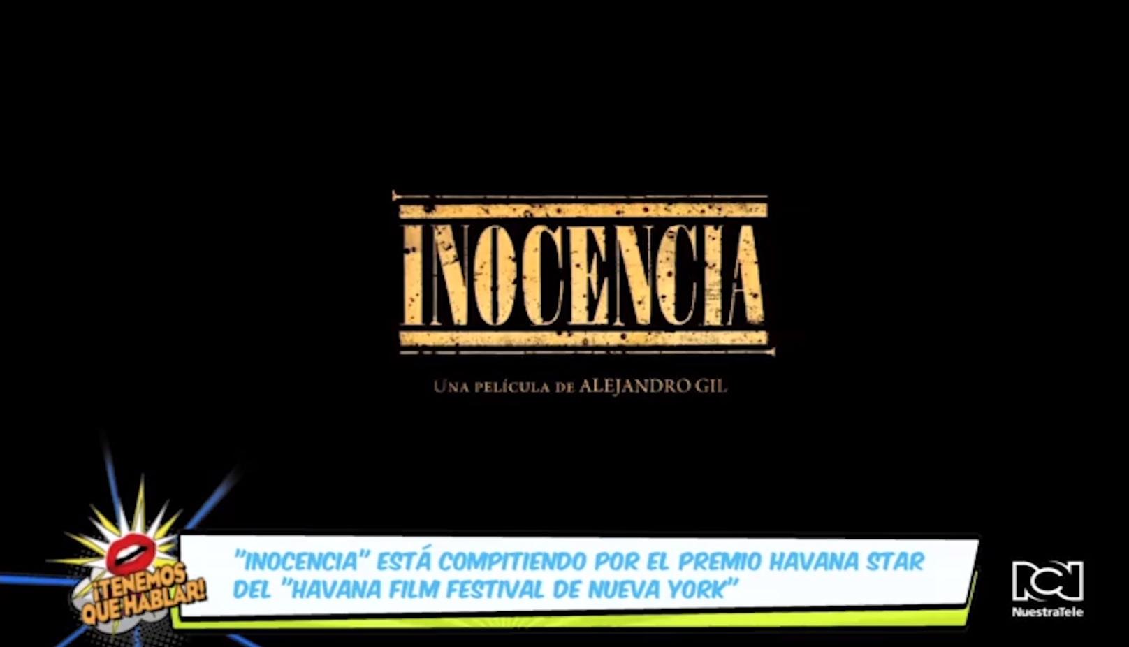 largometraje-de-alejandro-gil-alvares-inocencia-en-el-havana-film-festival-de-nueva-york.jpg