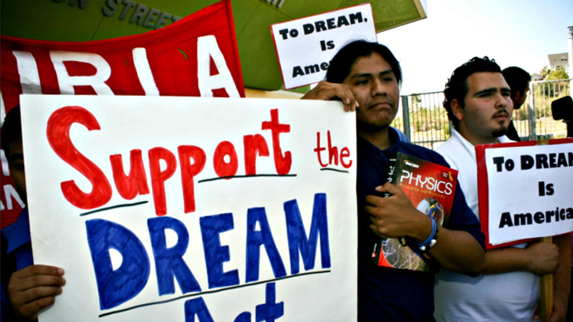 ley-para-proteger-inmigrantes-en-estados-unidos.jpg