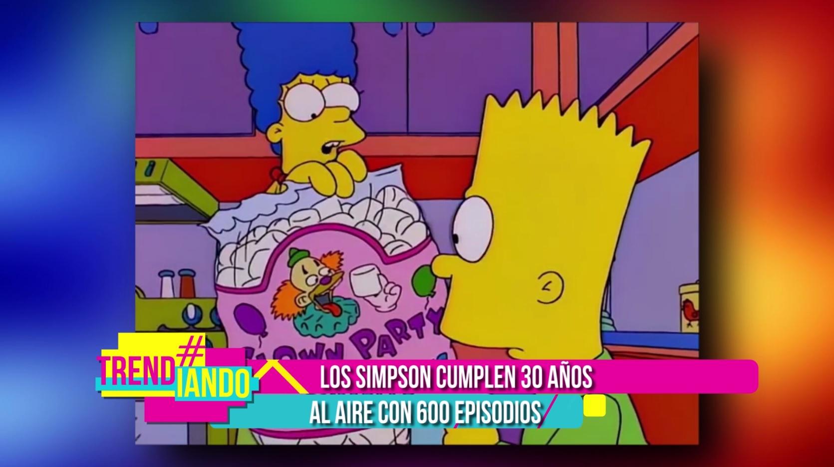 lo-mas-trending-son-los-simpson-30-aniversario.jpg