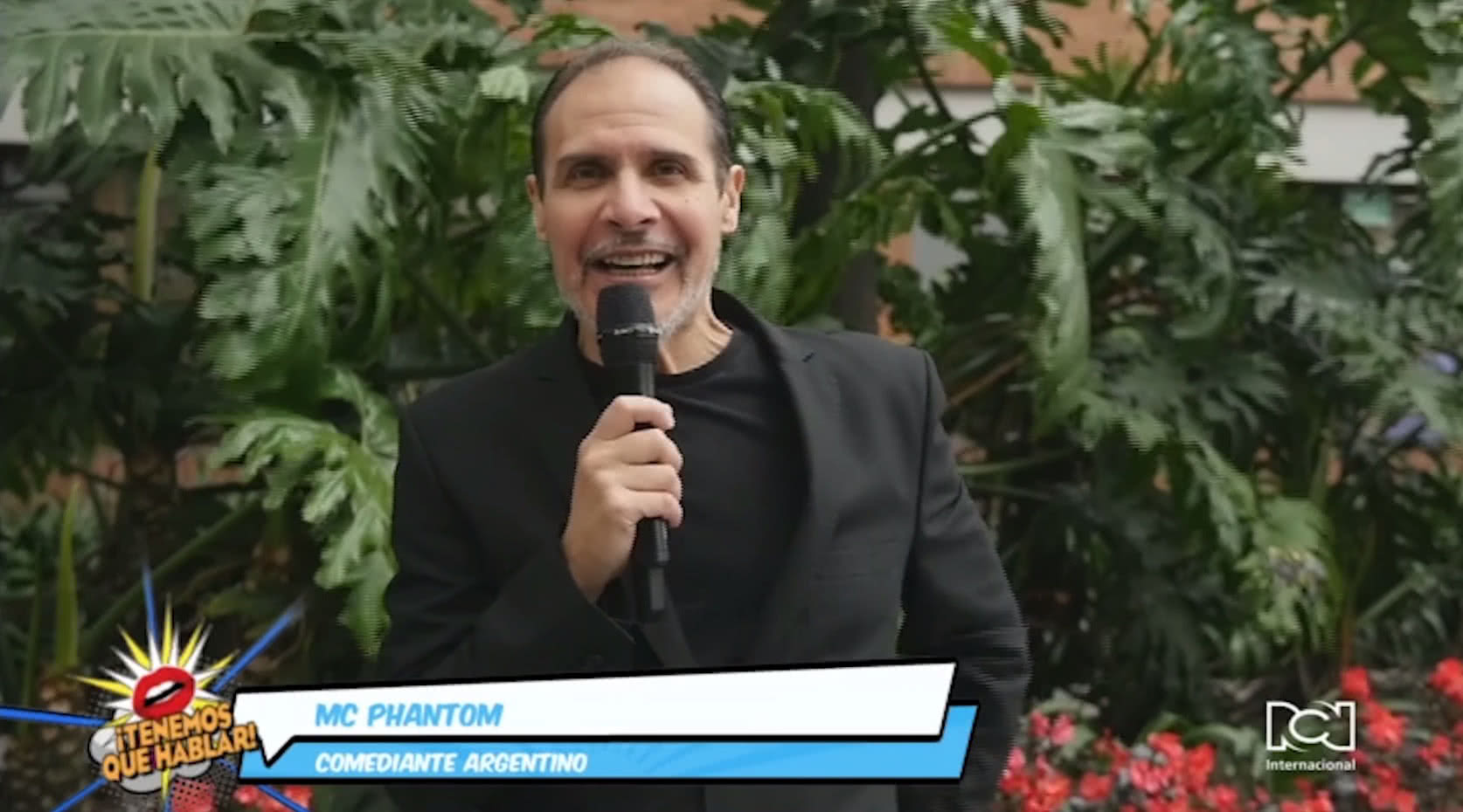 mac-phantom-trae-a-colombia-su-stand-up-comedy-mejor-morir-de-la-risa.jpg