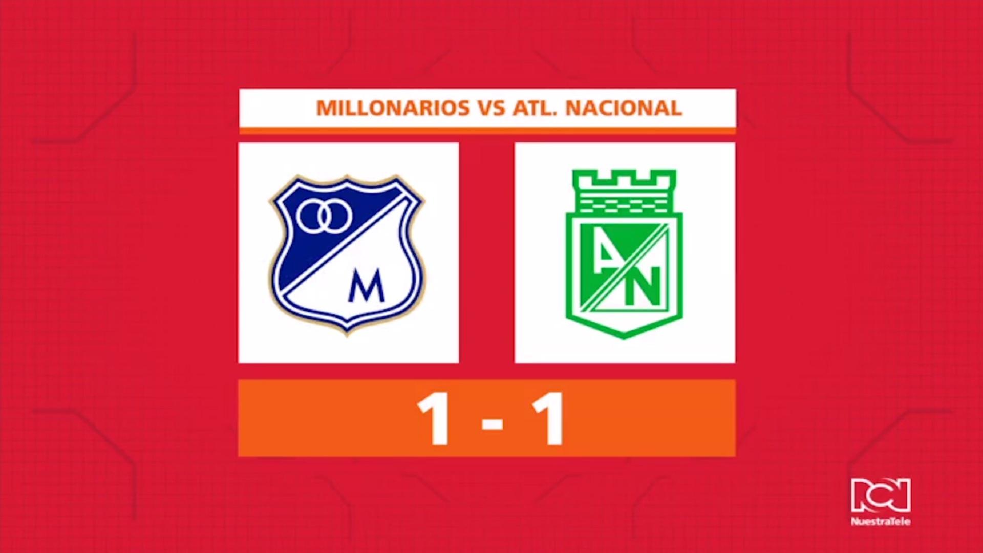 millonarios-vs-nacional.jpg