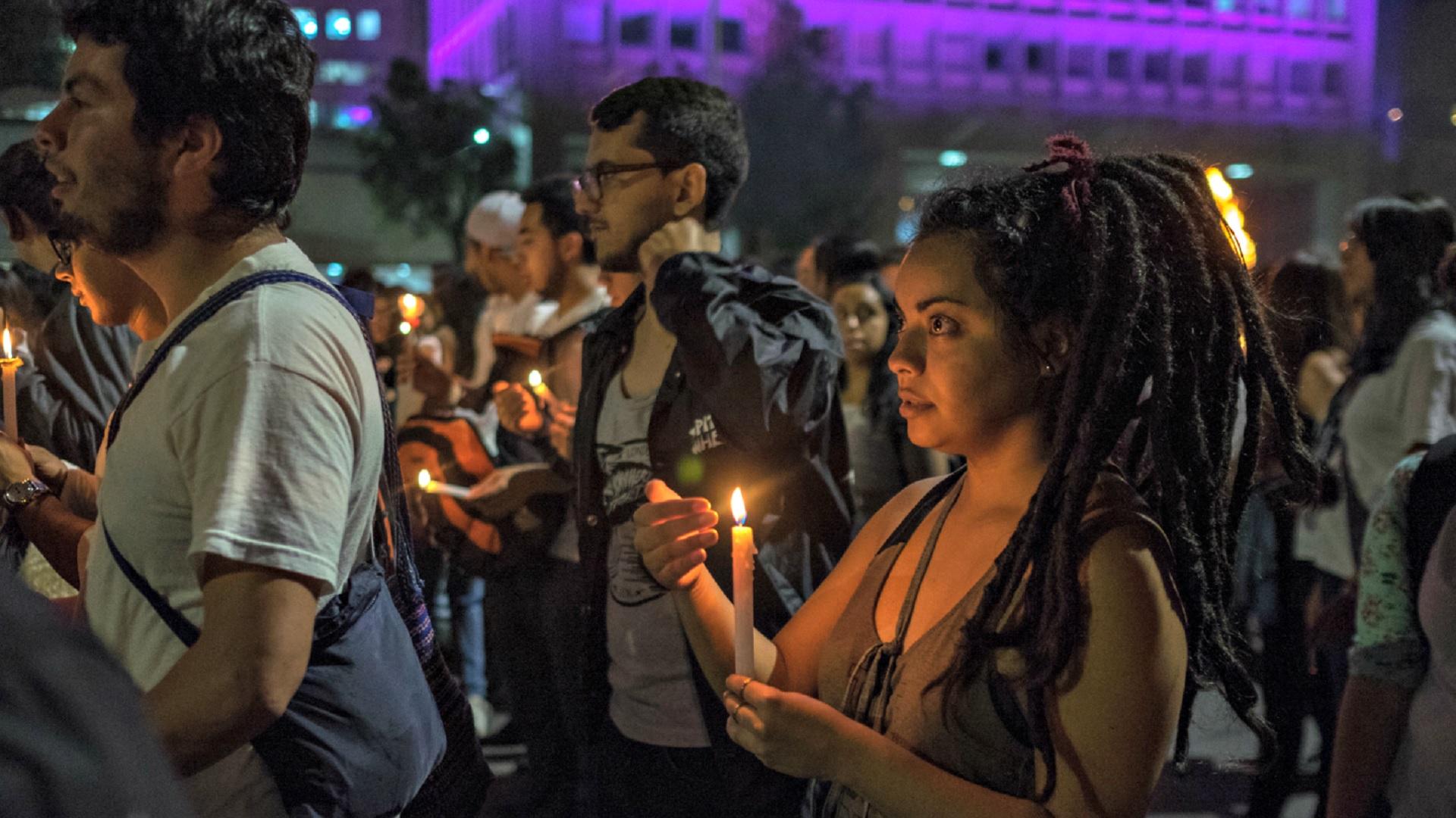 preocupacion-por-muertes-tras-apagon-electrico-en-venezuela.jpg
