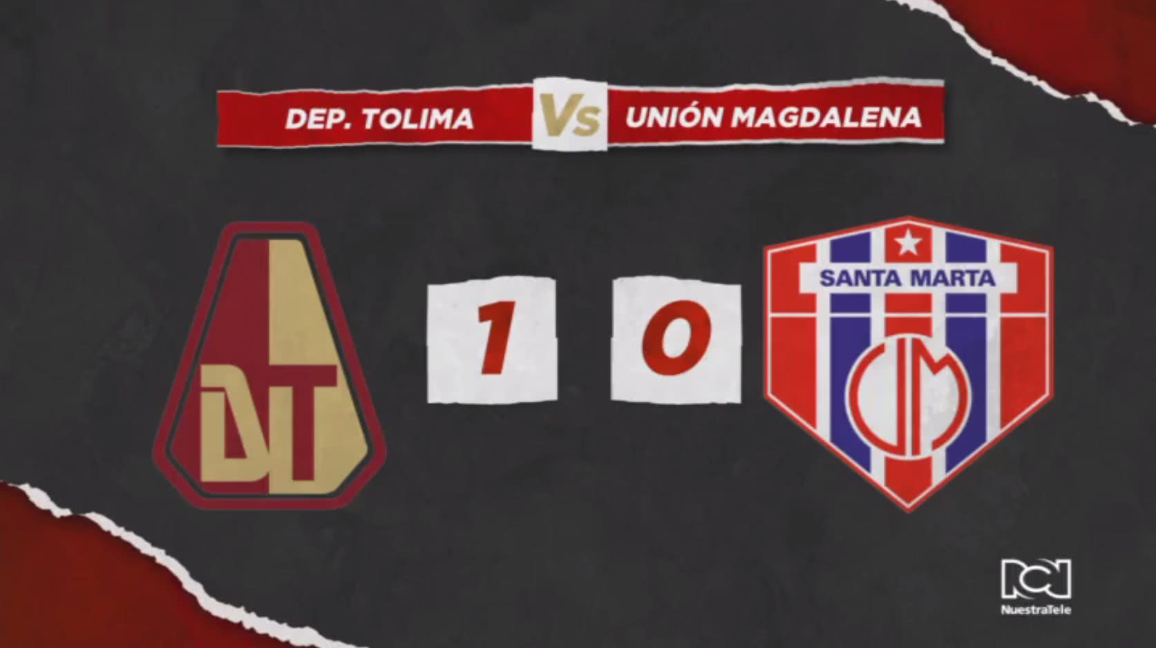 tolima-vs-union-magdalena.jpg