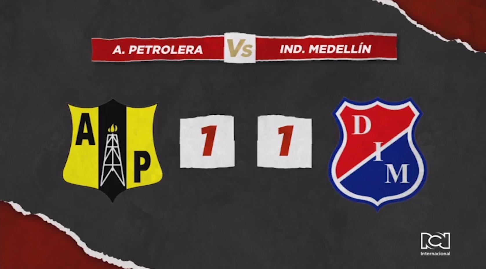 alianza-petrolera-vs-deportivo-independiente-medellin.jpg