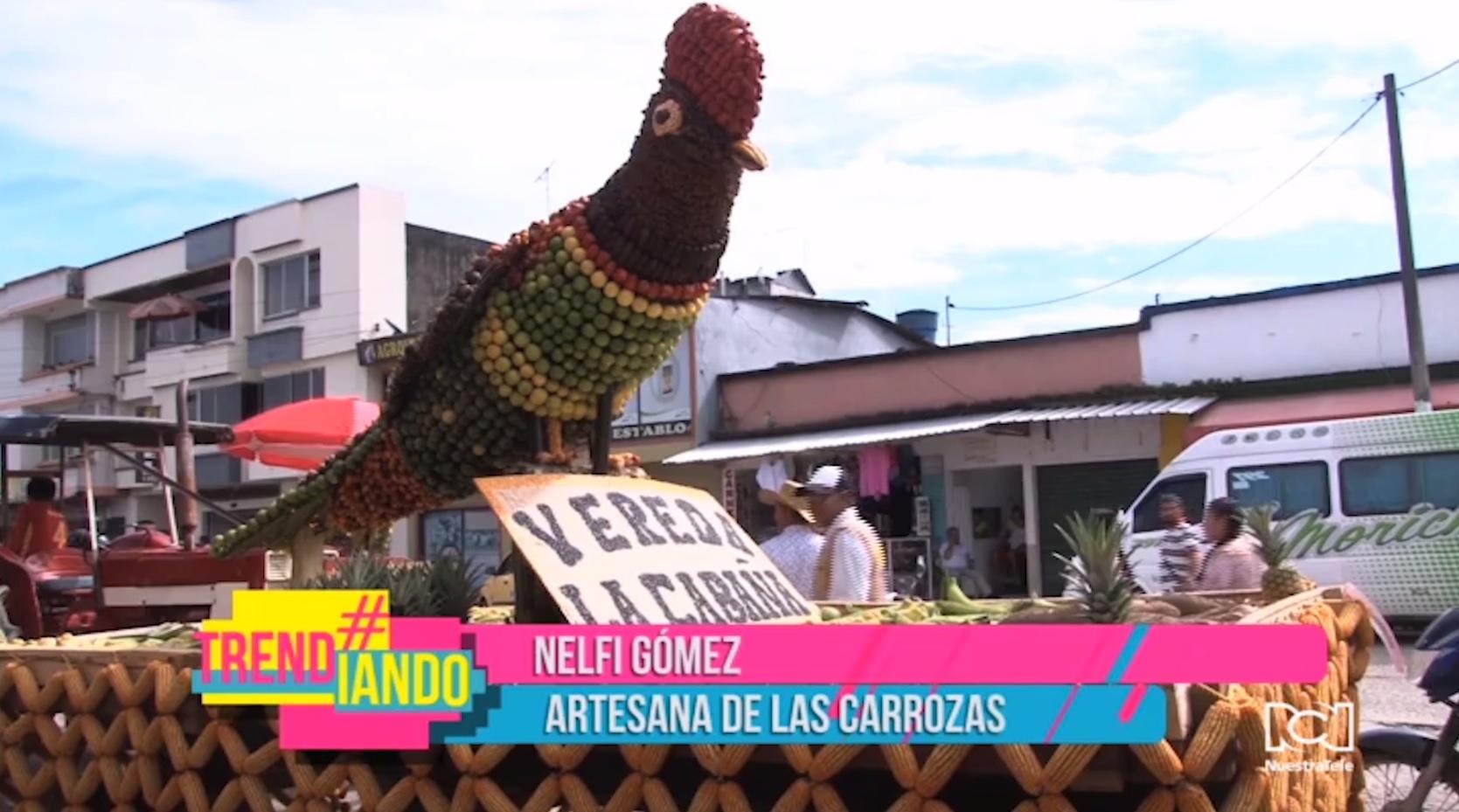artesanos-de-carrozas-en-los-llanos-orientales-de-colombia.jpg